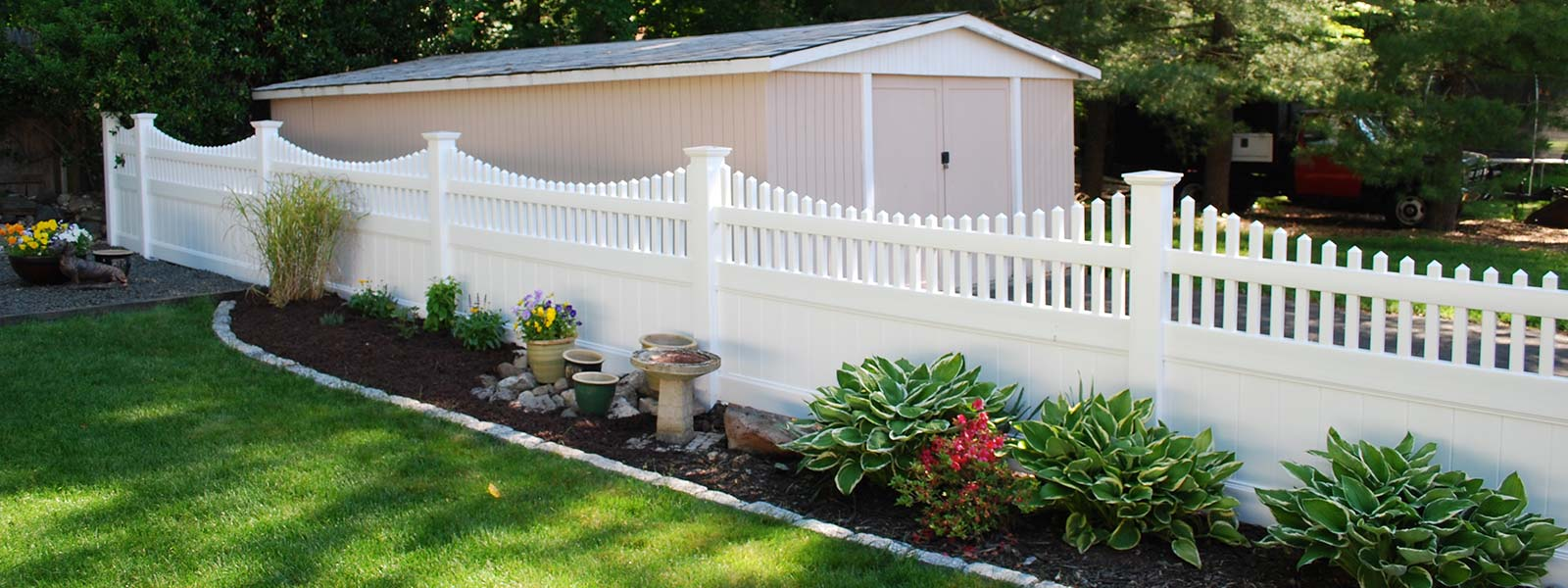 Tools Needed | Fence Factory Inc | Quality Fencing, Superior Results ...